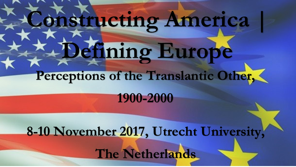 International Conference 8-10 November 2017